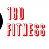 Www.180-fitness.com profile image