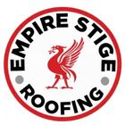 Empire Stige Roofing Ltd logo