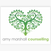 amy marshall  Counselling profile image