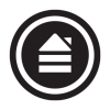 One Fifty Media House profile image