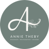 Annie Theby Photo + Design profile image