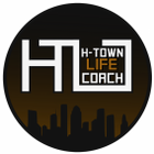HTown Life Coaching logo