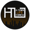 HTown Life Coaching profile image
