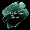 Back to the Future Interiors profile image