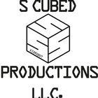 S Cubed Productions, LLC logo