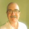 Will Hamilton Counselling profile image