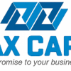 Tax Care Certified Accountants profile image