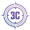 3C Strategies, LLC profile image