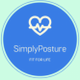 Sean Flynn Physiotherapy (Simply Posture) logo
