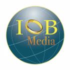 IOB Media logo