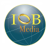 IOB Media profile image