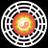 World Pa Kua Martial Arts & Health - Burbank profile image