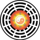 World Pa Kua Martial Arts & Health - Burbank logo