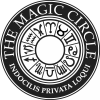 Deceptive Arts profile image