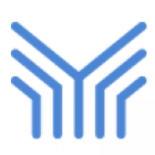 Katy Area BlackCar Service logo