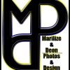 MD2P Photo & Design profile image