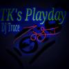TK's Playday LLC profile image