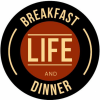 Breakfast, Life, and Dinner profile image