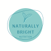Naturally Bright Nutrition profile image