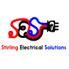 Stirling Electrical Solutions profile image
