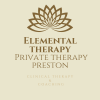 Elemental therapy profile image