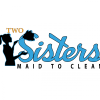 Two Sisters Maid To Clean profile image