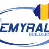 Emyral Builders LTD profile image