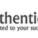 Authentic Essays logo