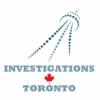 Investigations Toronto Inc. profile image
