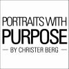 Portraits with Purpose profile image