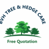 BVH TREE AND HEDGE CARE profile image