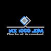 Taxaccolega Chartered Accountants profile image