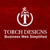 Torch Designs profile image