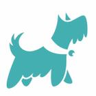 Pippin Pets Dog Training logo