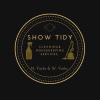Show Tidy profile image