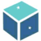 IceStar Media Ltd. logo