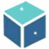 IceStar Media Ltd. profile image