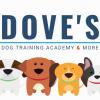Doves Dog Academy profile image