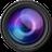 ProGo Productions, LLC profile image