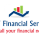 SAV Financial Services (Pty) Ltd logo