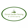 Dorset Garden Fencing and Landscaping profile image