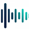 Diamante Media Group, Inc. profile image