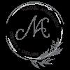 Naomi Anderson Events + Design profile image