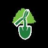 ADKINS LANDSCAPE CONTRACTING profile image