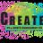 Ucreate PR & Events Management Ltd profile image