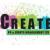 Ucreate PR & Events Management Ltd profile image