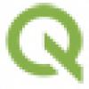 QubuQ Design profile image