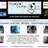 Student Computer Services Ltd profile image