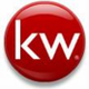 Keller Williams Capitol Realty logo