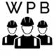Williamsprobuilder logo